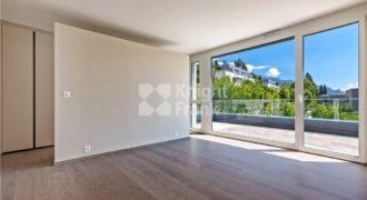 Апартаменты в Монтрё, Швейцария, 181 м2