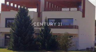 Апартаменты в Моравске-Топлице, Словения, 136 м2