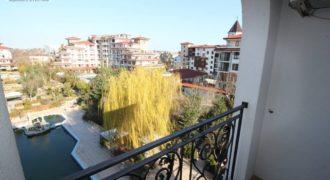 Апартаменты в Несебре, Болгария, 85 м2