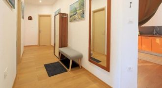 Апартаменты в Опатии, Хорватия, 170 м2