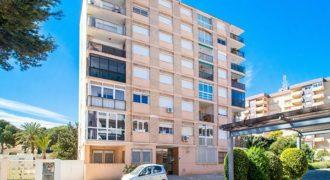 Апартаменты в Ориуэла Коста, Испания, 107 м2