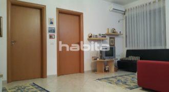 Апартаменты во Влёре, Албания, 104 м2