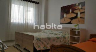 Апартаменты во Влёре, Албания, 75 м2