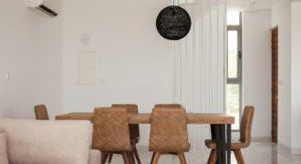 Апартаменты в Пафосе, Кипр, 67 м2