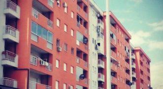 Апартаменты в Подгорице, Черногория, 113 м2