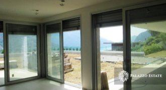 Апартаменты в Порце, Швейцария, 201 м2
