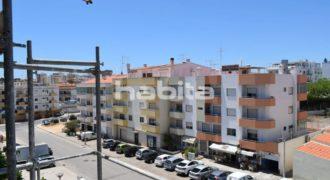 Апартаменты в Портимане, Португалия, 28 м2