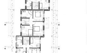 Апартаменты в Портороже, Словения, 97.5 м2