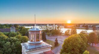 Апартаменты в Пярну, Эстония, 95 м2