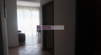 Апартаменты в Рафаиловичах, Черногория, 65 м2
