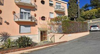 Апартаменты в Сан-Ремо, Италия, 69 м2