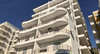 Апартаменты в Саранде, Албания, 67.5 м2