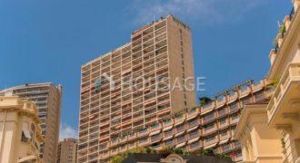 Апартаменты в Сен-Романе, Монако, 126 м2