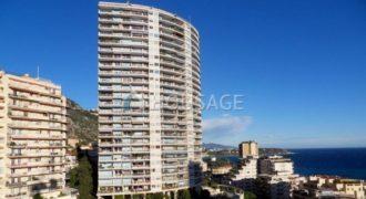 Апартаменты в Сен-Романе, Монако, 197 м2
