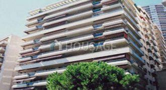 Апартаменты в Сен-Романе, Монако, 59 м2