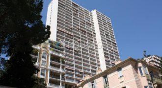 Апартаменты в Сен-Романе, Монако, 63 м2