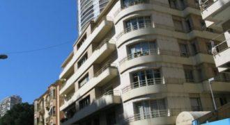 Апартаменты в Сен-Романе, Монако, 75 м2