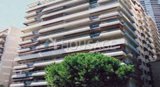 Апартаменты в Сен-Романе, Монако, 80 м2