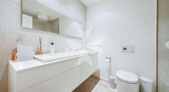 Апартаменты в Сент-Джулиансе, Мальта, 200 м2