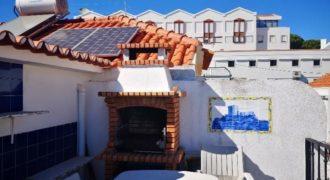 Апартаменты в Сесимбре, Португалия, 4770 м2