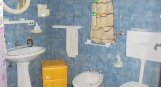 Апартаменты в Скалее, Италия, 42 м2