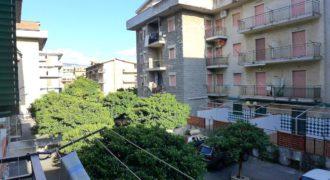 Апартаменты в Скалее, Италия, 59 м2