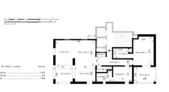Апартаменты в Слиме, Мальта, 169 м2