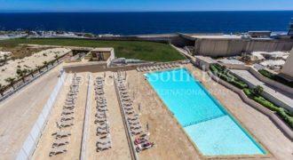 Апартаменты в Слиме, Мальта, 210 м2