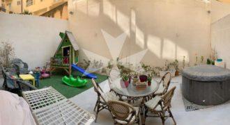 Апартаменты в Слиме, Мальта, 237 м2