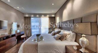 Апартаменты в Слиме, Мальта, 285 м2