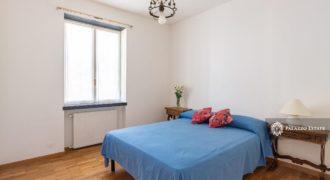 Апартаменты в Сори, Италия, 88 м2