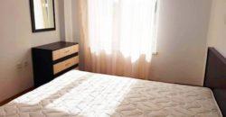 Апартаменты в Святом Власе, Болгария, 115 м2