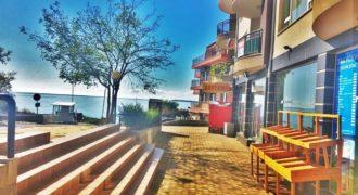 Апартаменты в Святом Власе, Болгария, 41 м2