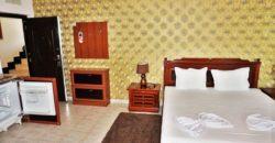 Апартаменты в Святом Власе, Болгария, 49 м2