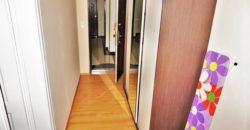 Апартаменты в Святом Власе, Болгария, 65 м2