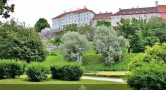 Апартаменты в Таллине, Эстония, 242 м2