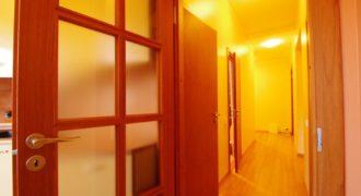 Апартаменты в Таллине, Эстония, 63 м2