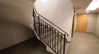 Апартаменты в Таллине, Эстония, 71.3 м2