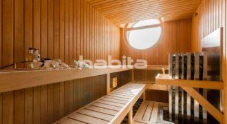 Апартаменты в Таллине, Эстония, 72 м2