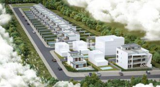 Апартаменты в Тавире, Португалия, 200 м2