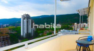 Апартаменты в Тбилиси, Грузия, 146.17 м2