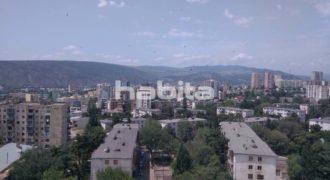 Апартаменты в Тбилиси, Грузия, 46 м2