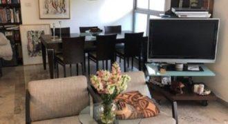 Апартаменты в Тель-Авиве, Израиль, 102 м2