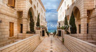 Апартаменты в Тель-Авиве, Израиль, 135 м2