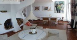 Апартаменты в Теуль-сюр-Мер, Франция