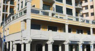 Апартаменты в Тичино, Швейцария, 200 м2