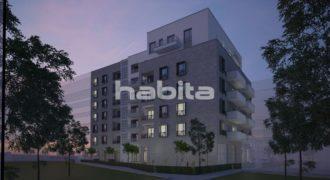Апартаменты в Тиране, Албания, 97 м2