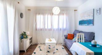 Апартаменты в Торревьехе, Испания, 60 м2
