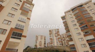 Апартаменты в Трабзоне, Турция, 90 м2