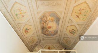 Апартаменты в Тремедзо, Италия, 120 м2
